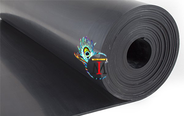 Insertion Rubber Jointing Sheets