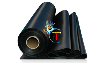 Natural/Synthetic Rubber Sheet
