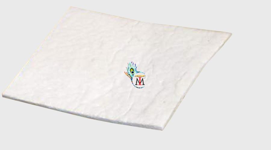 Ceramic Fiber Paper (MI-HICERA)