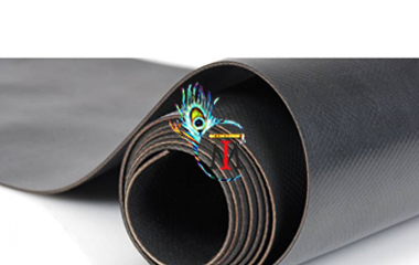 Coated Fabric / Insertion Rubber Sheet