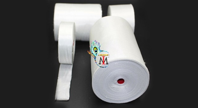 Fiberglass Cloth & Tape