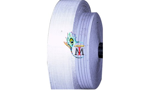 Nylon Transmission Dryer Belt